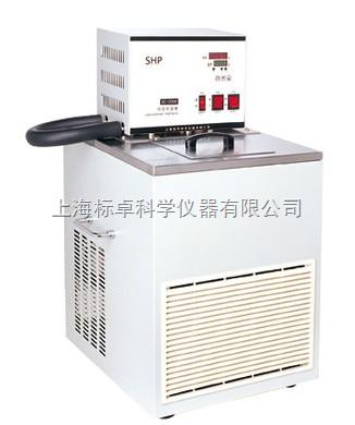恒温槽生产商