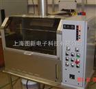 进口热防护TPP性能测试仪