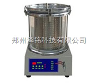 KY8-200A玻璃单煎机/河南20L玻璃单煎机*