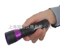 LUYOR-3150美国路阳LUYOR-3105-紫光LED检漏手电筒