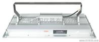 LUYOR-3881美国路阳LUYOR-3881-led大面积紫外线探伤黑光灯