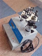 數顯量儀測力計上海附近做數顯量儀測力計的廠家