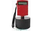 HARTIP1500型里氏硬度計