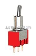 KNX102-D1-F0-Z1小型钮子开关