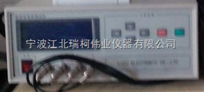 FT-302電阻率儀,電纜電阻率,電纜屏蔽層電阻率