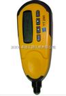 时代TT290磁性覆层测厚仪(新品)