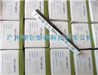 EV71 IgM抗体快速检测卡