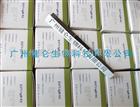 EV71 IgM抗體快速檢測卡