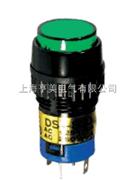 DS830-DS835系列带灯按钮开关