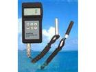 CM8829SFN精密膜厚儀|漆膜測厚儀價格