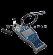 ODEON Multy 8310/20便携式多参数水质分析仪
