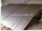 中空铝隔条厂家Z低出厂价格