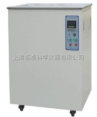 brz系列标准热管恒温槽