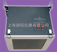 LUV-400美国路阳大面积辐照长波紫外线灯
