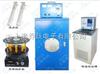 JOYN-GHX-AC光化学反应器厂家 上海光化学反应器厂家 北京光化学反应器厂家