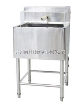 TK-XPJ-I同科单头洗瓶机