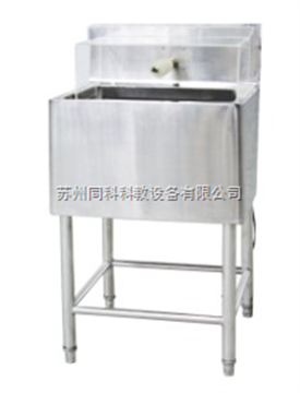 TK-XPJ-I同科單頭洗瓶機