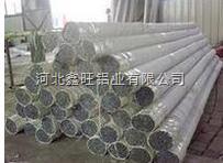 14A中空玻璃铝条价格,14A中空玻璃铝条厂家
