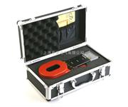 ETCR2000A+钳形接地电阻仪
