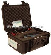 ODEON BOX加强型野外测试箱