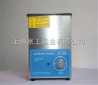 1620T机械定时超声波清洗器
