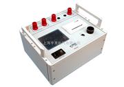 JG601型发电机交流阻抗测试仪