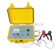 HM-9801抗分布電容小猪视频app官网入口ioses接地探測儀