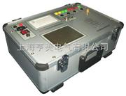 KJTX-VII高压开关特性测试仪