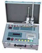 高压开关机械特性测试仪-KJTC-IV