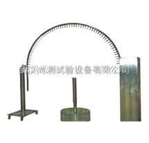 SC/BL北京摆管淋雨试验机,摆管淋雨机