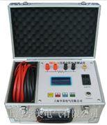 快速变压器直流电阻测试仪