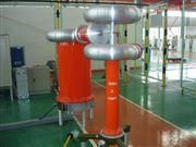 YWDT-100/250工频无局放试验变压器