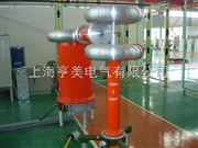 YDTCW型串级无局部放电试验变压器