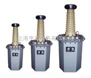 试验变压器YD-50KVA/50KV