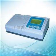 GDYN-301M农产品安全快速检测仪