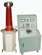 TQSB系列交直流高压试验变压器