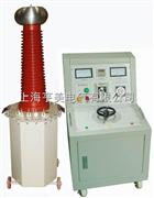 YDC轻型高压试验变压器