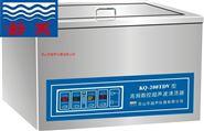 高功率数控超声波清洗器KQ200TDV