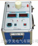 MOA避雷器测试仪