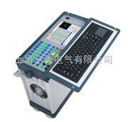 KJ330三相笔记本继电保护综合测试仪
