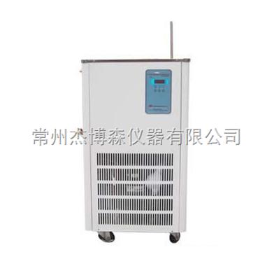 DLSB-100/120超低温冷却水循环泵