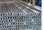 10A11A中空玻璃铝隔条厚度0.25的批发价格
