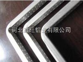 江苏高亮度高质量中空铝隔条近日Z低价格报价