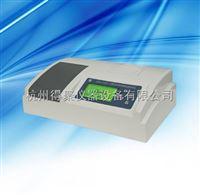 GDYQ-901M食品添加劑檢測儀