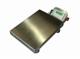 DC-F3000公斤不銹鋼電秤,5000公斤不銹鋼電子秤價格