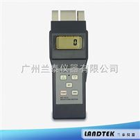MC-7812感应式水分仪