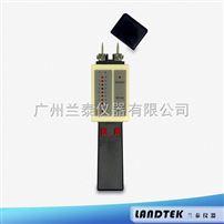 MC-4G木材水分仪