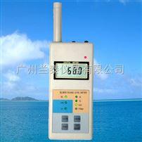 SL-5818多功能声级计