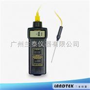蘭泰溫度計