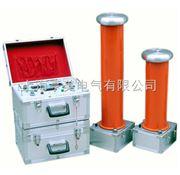 FRC交直流高压测量仪/FRC分压器